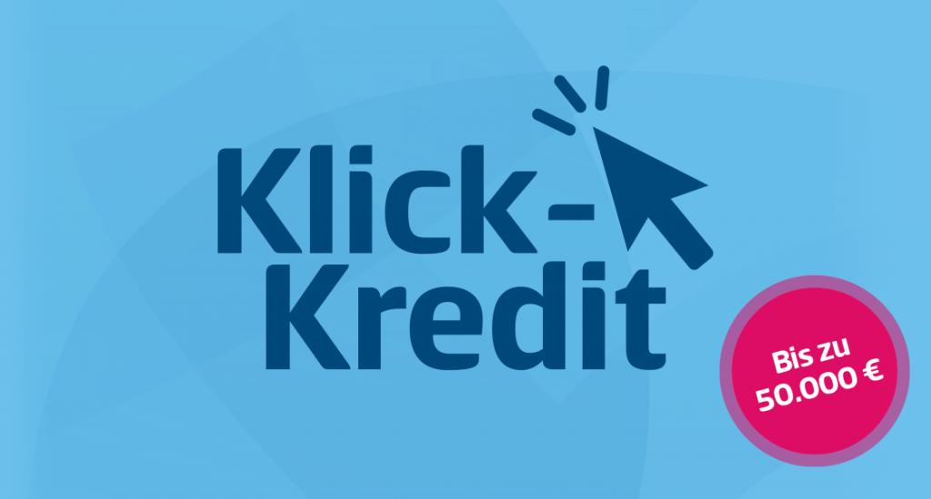 Klickkredit_ErsteBank_Sparkassen