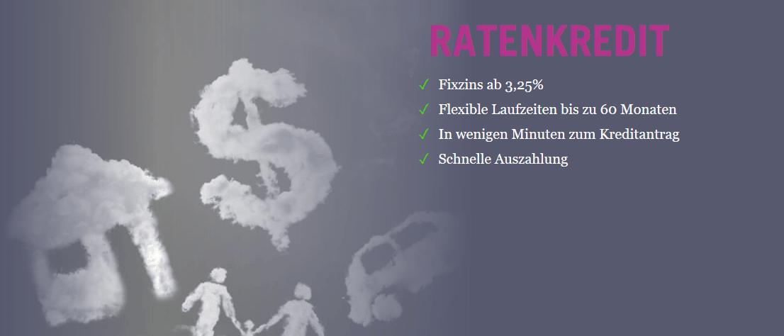 Review & Erfahrungsbericht: Ratenkredit der DADAT Bank