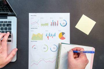 mygeldleben Statistik Marktdaten